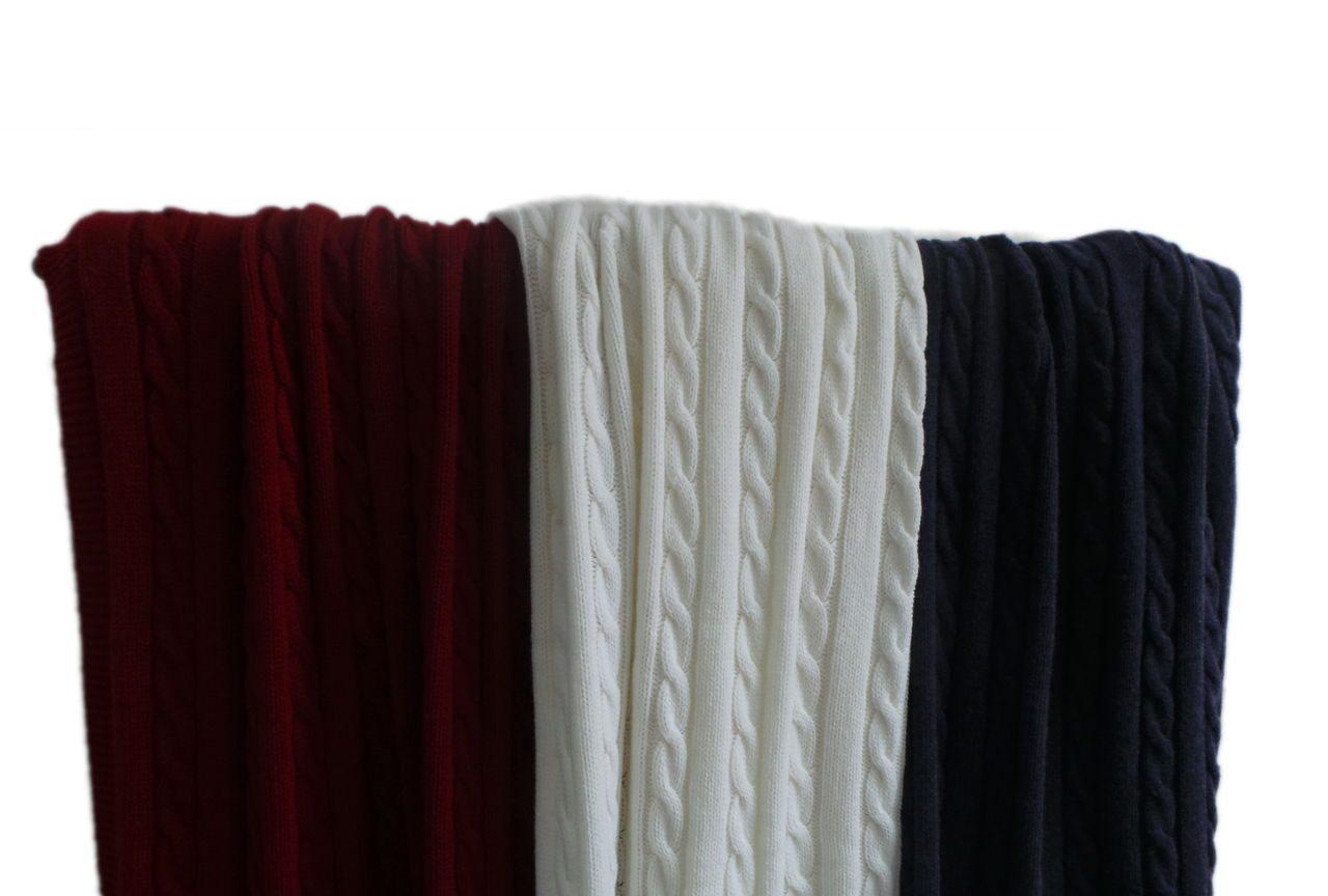 Вязалушка - вязание на заказ, вяжем спицами, крючком 38